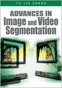 Zhang: Advances in Image and Video Segmentation