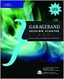 Orren Merton: GarageBand Session Starter