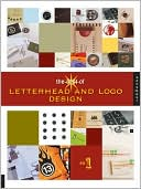 Rockport Publishers: The Best of Letterhead and Logo Design