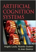 Loula: Artificial Cognition Systems