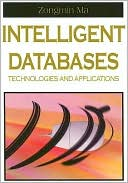 Ma: Intelligent Databases: Technologies and Applications