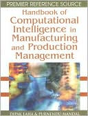 Laha: Handbook of Computational Intelligence in Manufacturing and Production Management