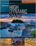 Ferrell McCollough: Complete Guide to High Dynamic Range Digital Photography (Lark Photography Book Series)