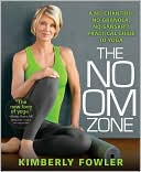 Kimberly Fowler: No OM Zone