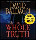 David Baldacci: The Whole Truth
