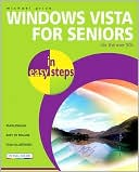 Michael Price: Windows Vista for Seniors