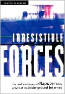 Merriden: Irresistible Forces