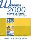 Carolyn Z. Gillay: WINDOWS 2000 PROFESSIONAL