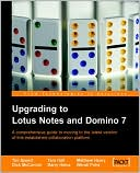 Tim Speed: Upgrading To Lotus Notes And Domino 7