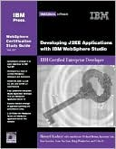 Howard Kushner: Developing J2EE Applications with IBM WebSphere Studio
