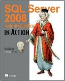 Rod Colledge: SQL Server 2008 Administration