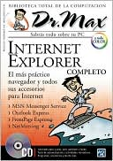 MP Ediciones Staff: Internet Explorer Completo