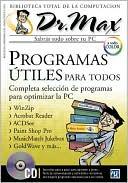 MP Ediciones Staff: Programas Utiles Para Todos