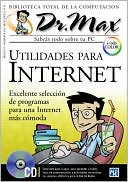 MP Ediciones Staff: Utilidades Para Internet
